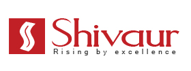 Shivaur Infrastructures and Project Engineers Pvt. Ltd.